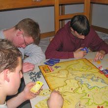 Motivacijski vikend, Lucija 2006 - motivacijski06%2B104.jpg