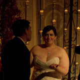 Megan Neal and Mark Suarez wedding - 100_8380.JPG