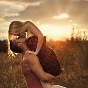 Основные периоды развития отношений в паре