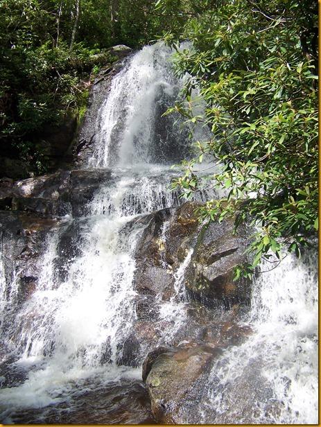 Laurel Falls (21)