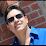 DANIEL CASTILLO's profile photo