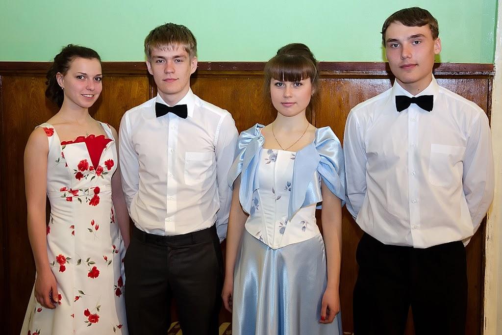 Православный бал в Суворове - AAA_5734.jpg