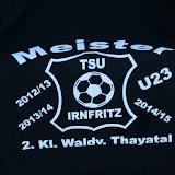 Irnfritz_Mallersbach