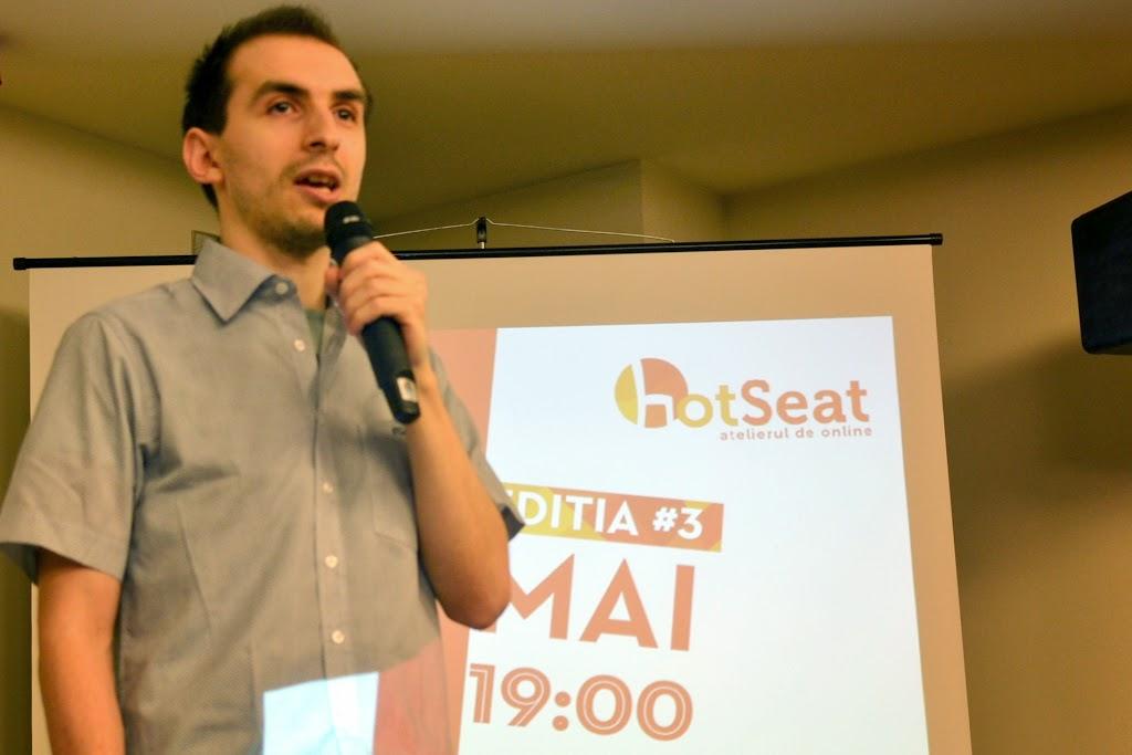 HotSeat - (9)