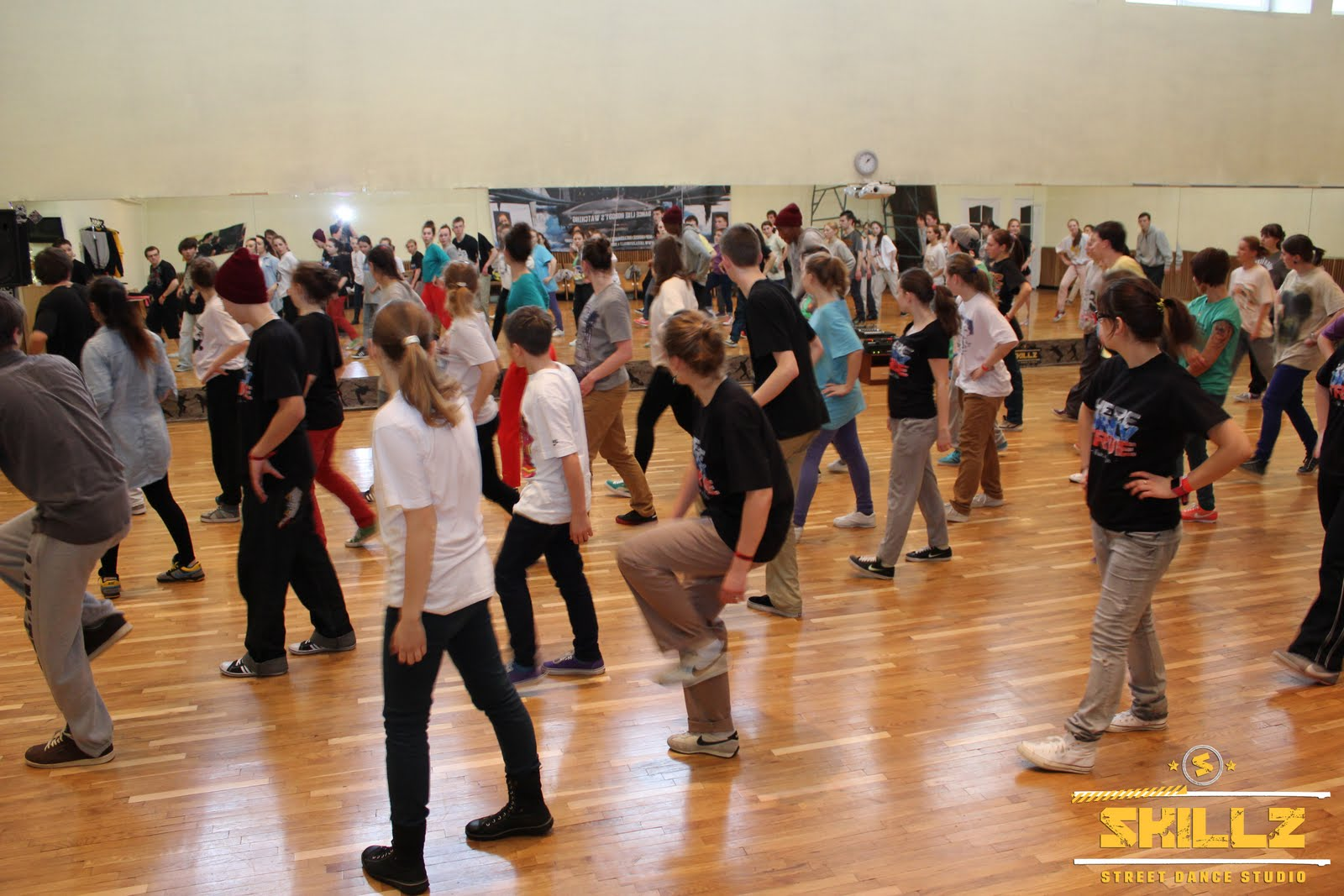 Kefton France Hip-Hop workshop - IMG_2236.jpg