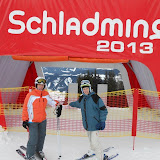 Schladming_M_2013