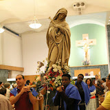 Our Lady of Sorrows Liturgical Feast - IMG_2472.JPG