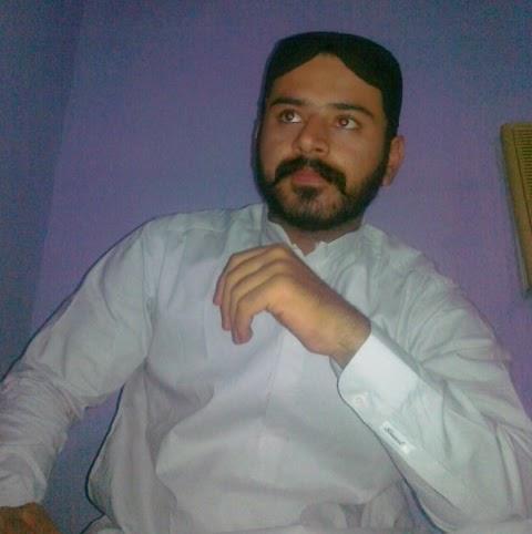 <b>Adil khan</b> jalb&#39;s profile photo