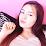 Alexis melchor's profile photo