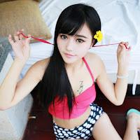[XiuRen] 2014.06.05 No.153 toro羽住 [63P] 0013.jpg