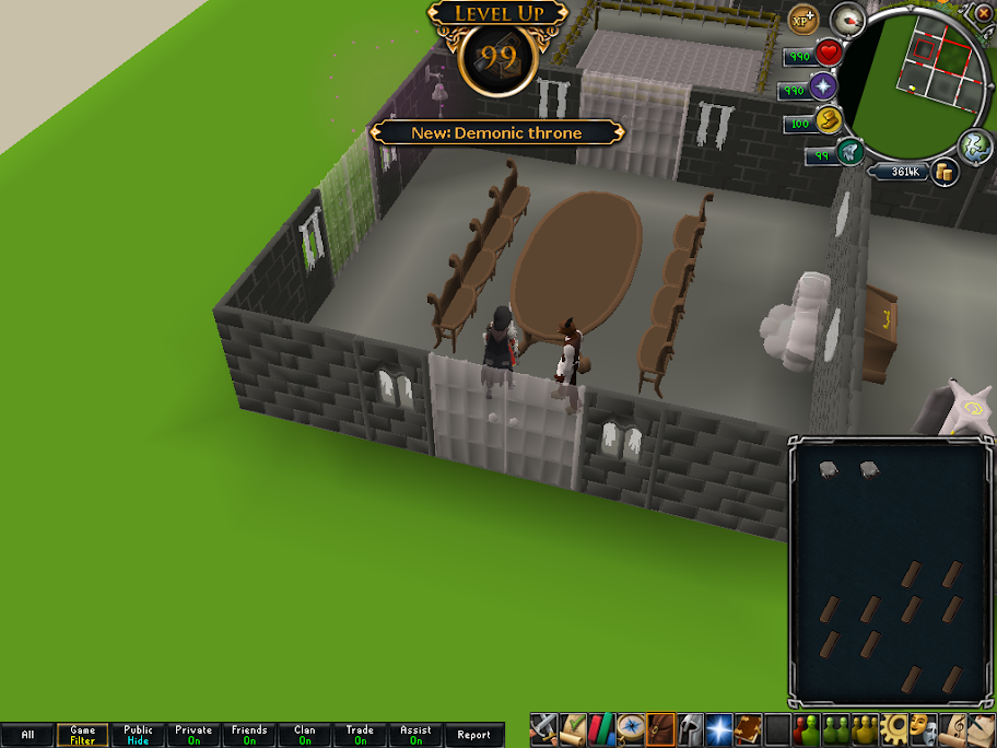 99construction.png
