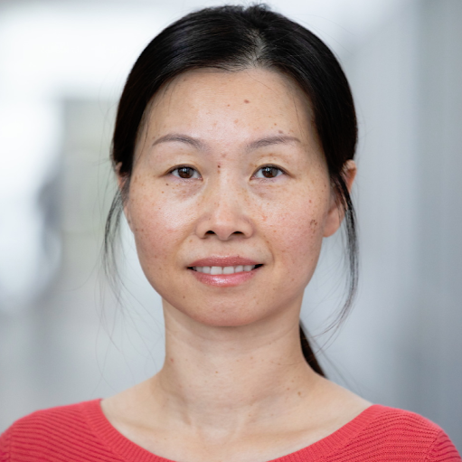 Chan Li