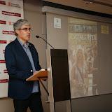 Fotografia de: Catalunya de pel·lícula: la primera guia turística de Catalunya per descobrir els llocs on s'han rodat pel·lícules | CETT
