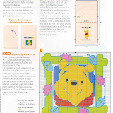 Pooh 14.jpg
