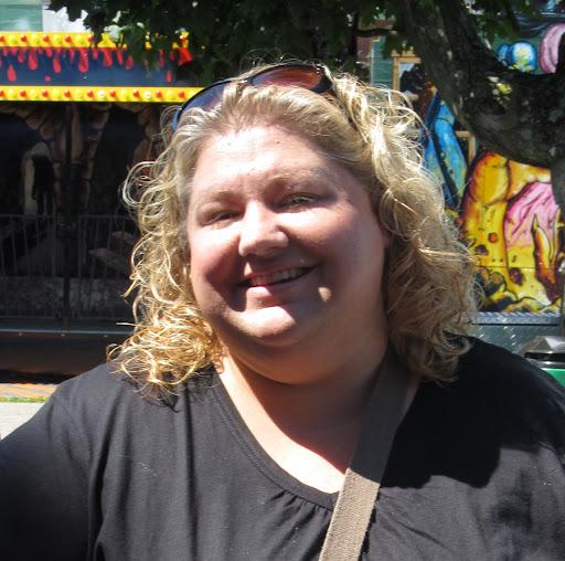 Darlene Cummins Photo 3