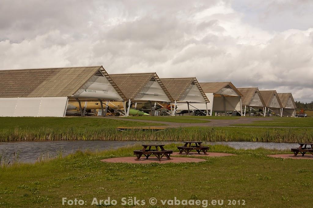 23.08.12 Eesti Lennundusmuuseumi eksponaadid 2012 - AS20120823LENNUK_083V.JPG