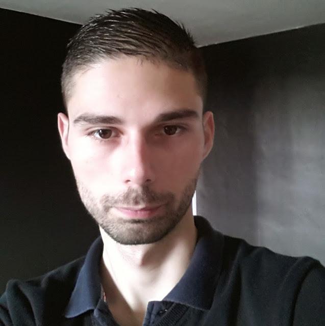 Franck Magne franck magne - google+