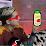 ThatOneGuy's profile photo