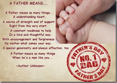 A-father-means