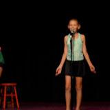 Broadway Bound 2010 - P1000102.JPG