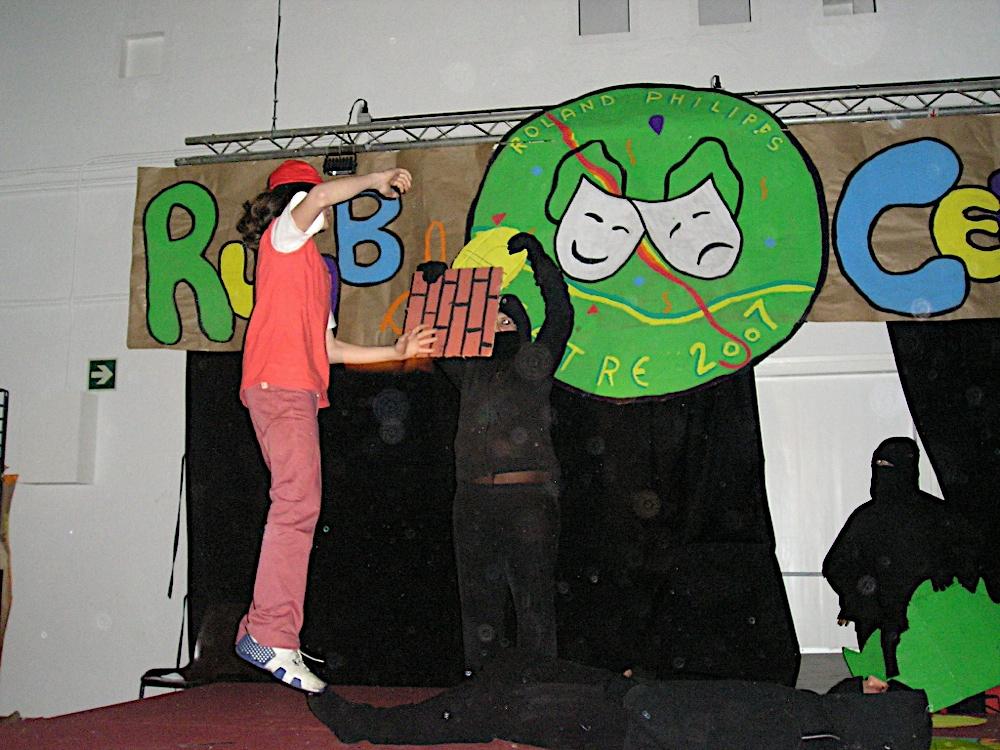 Teatro 2007 - teatro%2B2007%2B066.jpg