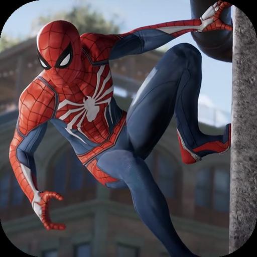 KiPlays For Spider M Trick Adventure