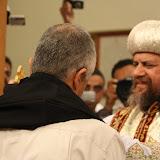 Ordination of Deacon Cyril Gorgy - IMG_4224.JPG