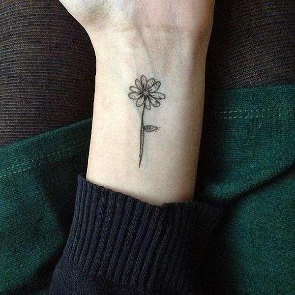 flor_tatuagens_40
