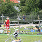 Brugge 2008 (27).JPG