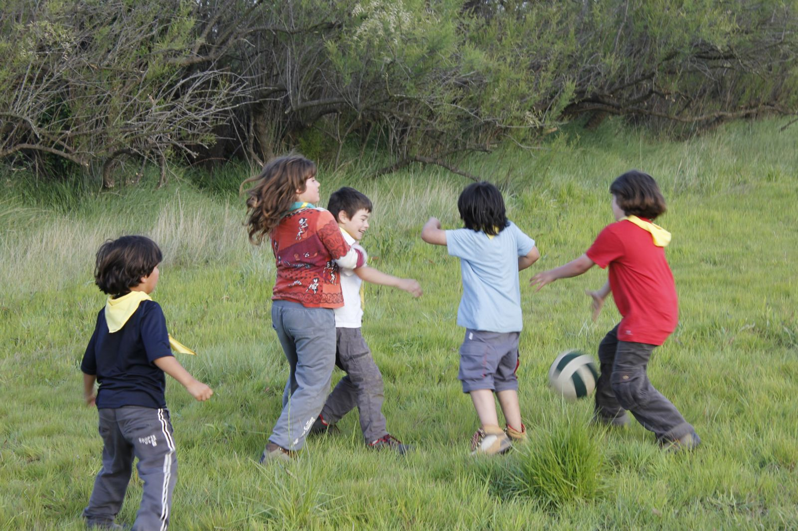 Campaments de Primavera de tot lAgrupament 2011 - _MG_1943.JPG