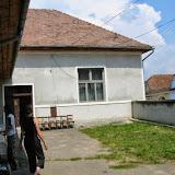 Székelyzsombor 2004 - img15.jpg