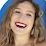 Natalie Gross's profile photo