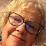Martha BransonBanks's profile photo
