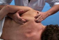 revolving-massage