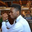 Emeka O