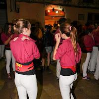 XLIV Diada dels Bordegassos de Vilanova i la Geltrú 07-11-2015 - 2015_11_07-XLIV Diada dels Bordegassos de Vilanova i la Geltr%C3%BA-41.jpg