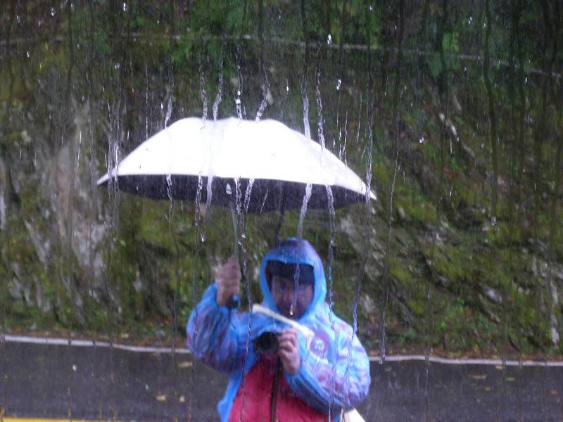 TAIWAN. Weekend Randonnée, Taipei à  Hehuanshan en passant par Puli, retour par les gorges de Taroko - P1280969.JPG