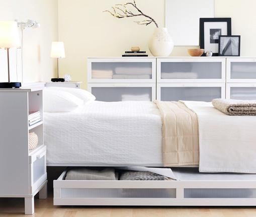 ikea schlafzimmer 2010 20 komplette schlafzimmer f r. Black Bedroom Furniture Sets. Home Design Ideas