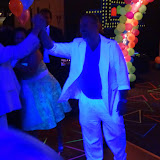2018 Commodores Ball - DSC00085.JPG