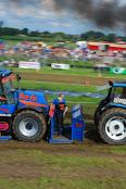 Zondag 22-07-2012 (Tractorpulling) (118).JPG