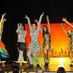 DanceGeneration_Woerishofen_4336_b.jpg