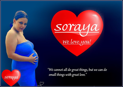 blue-ground-mother-teresa-love-quotes-wallpaper.jpg.jpg