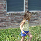 Easter Egg Hunting - 101_2227.JPG