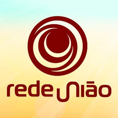Logo TV Uniao