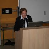 Predavanje - dr. Tomaž Camlek - oktober 2012 - IMG_6957.JPG