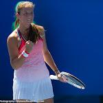 Daria Kasatkina - 2016 Australian Open -DSC_4433-2.jpg
