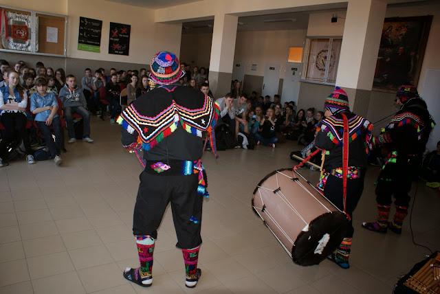 Koncert Indian z Peru - DSC07672.JPG