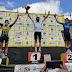 4° etapa de la edición N° 56 de la Vuelta al Táchira