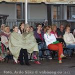 2013.07.19 Lõhnavad Tartu Hansapäevad - AS20130719THP_072S.jpg