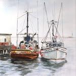 Port Angeles Boats for Website.jpg